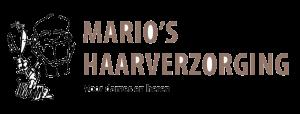 Mario's Haarverzorging